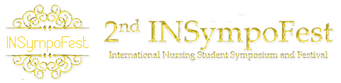 International Nursing Student  Symposium and Festival
